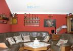 Dom na sprzedaż, Dzierżoniów, 340 m² | Morizon.pl | 1527 nr5
