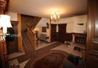 Dom na sprzedaż, Świdnica, 686 m² | Morizon.pl | 8051 nr6