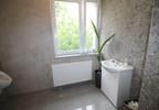 Biuro do wynajęcia, Ząbkowice Śląskie, 15 m²   Morizon.pl   2697 nr6