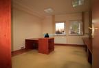Biuro do wynajęcia, Dzierżoniów, 38 m² | Morizon.pl | 0891 nr3