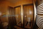 Biuro do wynajęcia, Dzierżoniów, 25 m² | Morizon.pl | 7225 nr4