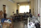 Fabryka, zakład do wynajęcia, Dzierżoniów, 130 m²   Morizon.pl   1940 nr5