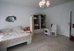 Mieszkanie na sprzedaż, Bożnowice, 112 m² | Morizon.pl | 0128 nr8