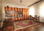 Mieszkanie na sprzedaż, Ziębice Rynek, 86 m² | Morizon.pl | 9075 nr2