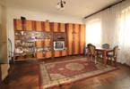 Morizon WP ogłoszenia | Mieszkanie na sprzedaż, Ziębice Rynek, 86 m² | 5035