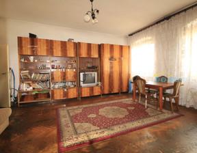Mieszkanie na sprzedaż, Ziębice Rynek, 86 m²