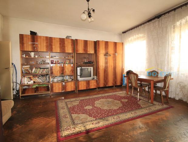 Mieszkanie na sprzedaż, Ziębice Rynek, 86 m² | Morizon.pl | 9075