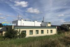 Działka na sprzedaż, Świdnica, 1000 m²