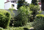 Dom na sprzedaż, Dzierżoniów, 340 m² | Morizon.pl | 1527 nr18