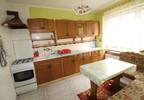Dom na sprzedaż, Dzierżoniów, 230 m² | Morizon.pl | 8023 nr16