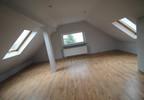 Dom na sprzedaż, Ząbkowice Śląskie, 220 m² | Morizon.pl | 7674 nr17