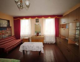 Morizon WP ogłoszenia   Dom na sprzedaż, Ciepłowody, 126 m²   3994