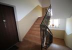 Mieszkanie na sprzedaż, Kamieniec Ząbkowicki, 79 m² | Morizon.pl | 1324 nr11