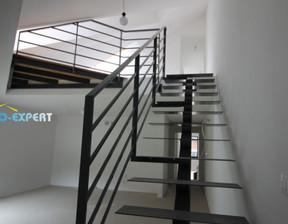Mieszkanie na sprzedaż, Świdnica, 101 m²