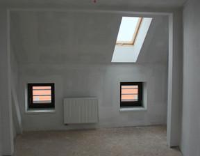 Mieszkanie na sprzedaż, Wrocław, 79 m²