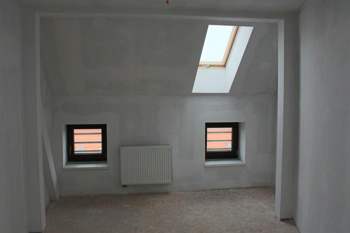Mieszkanie na sprzedaż, Wrocław, 79 m² | Morizon.pl | 0463