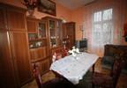 Mieszkanie na sprzedaż, Ząbkowice Śląskie, 93 m² | Morizon.pl | 7243 nr2