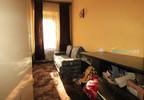 Mieszkanie na sprzedaż, Ziębice Rynek, 86 m² | Morizon.pl | 9075 nr12