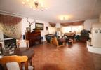 Dom na sprzedaż, Dzierżoniów, 227 m²   Morizon.pl   6268 nr2