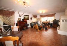 Dom na sprzedaż, Dzierżoniów, 227 m²