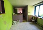 Dom na sprzedaż, Grodziszcze, 100 m² | Morizon.pl | 8250 nr10