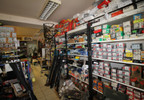 Lokal handlowy na sprzedaż, Ząbkowice Śląskie, 74 m² | Morizon.pl | 6911 nr10