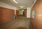 Lokal usługowy na sprzedaż, Świdnica, 99 m² | Morizon.pl | 4909 nr5