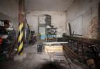 Garaż do wynajęcia, Jugowice, 90 m²   Morizon.pl   6291 nr4