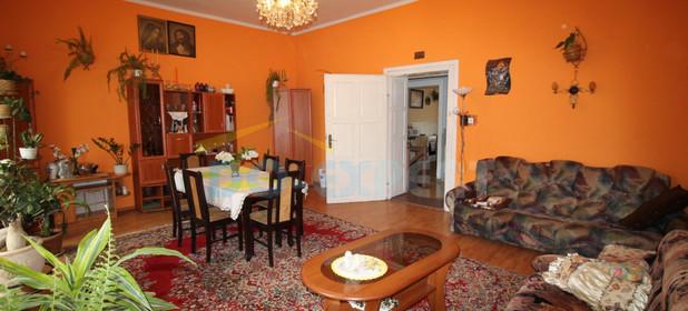 Mieszkanie na sprzedaż 100 m² Ząbkowicki (Pow.) Ziębice (Gm.) Bożnowice - zdjęcie 3