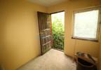 Mieszkanie na sprzedaż, Ciepłowody, 120 m² | Morizon.pl | 6964 nr9