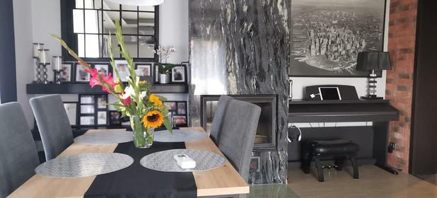 Mieszkanie na sprzedaż 105 m² Świdnicki (pow.) Świdnica - zdjęcie 2