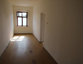 Mieszkanie na sprzedaż, Ząbkowice Śląskie, 68 m²