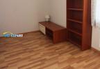 Mieszkanie do wynajęcia, Świdnica, 52 m² | Morizon.pl | 5986 nr5