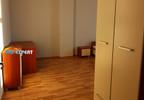 Mieszkanie do wynajęcia, Świdnica, 52 m² | Morizon.pl | 5986 nr6