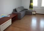 Mieszkanie do wynajęcia, Świdnica, 75 m²   Morizon.pl   6038 nr4