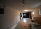 Dom na sprzedaż, Dzierżoniów, 230 m² | Morizon.pl | 8023 nr20