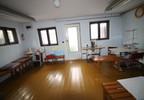 Dom na sprzedaż, Dzierżoniów, 230 m² | Morizon.pl | 8023 nr21