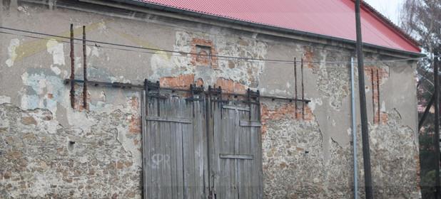 Magazyn na sprzedaż 300 m² Dzierżoniowski (pow.) Bielawa - zdjęcie 1
