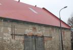 Magazyn na sprzedaż, Bielawa, 300 m²   Morizon.pl   3284 nr3