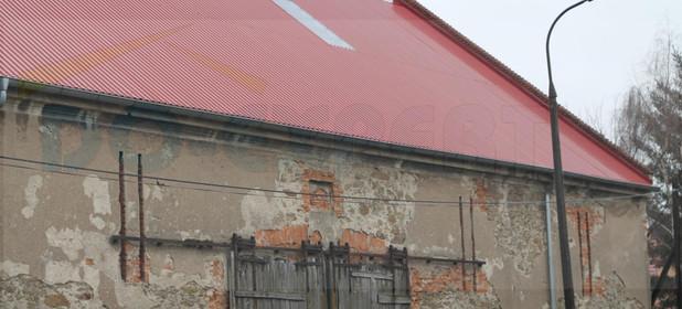 Magazyn na sprzedaż 300 m² Dzierżoniowski (pow.) Bielawa - zdjęcie 2