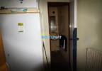 Garaż do wynajęcia, Jugowice, 90 m²   Morizon.pl   6291 nr6