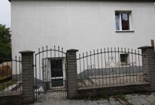 Biuro do wynajęcia, Ząbkowice Śląskie, 44 m²
