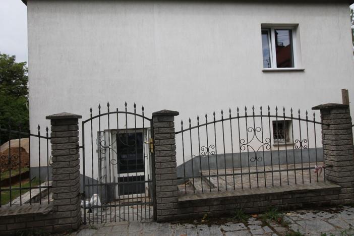 Biuro do wynajęcia, Ząbkowice Śląskie, 44 m² | Morizon.pl | 2737
