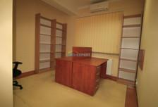 Biuro do wynajęcia, Dzierżoniów, 15 m²