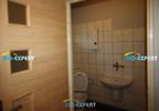 Lokal użytkowy do wynajęcia, Świdnica, 80 m² | Morizon.pl | 2059 nr4