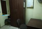 Biuro do wynajęcia, Świdnica, 73 m² | Morizon.pl | 1752 nr10