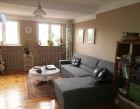 Mieszkanie na sprzedaż, Świdnica, 100 m²