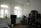 Mieszkanie na sprzedaż, Ząbkowice Śląskie, 91 m² | Morizon.pl | 5117 nr5