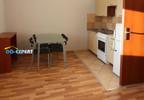 Mieszkanie do wynajęcia, Świdnica, 52 m² | Morizon.pl | 5986 nr2