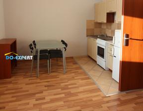 Mieszkanie do wynajęcia, Świdnica, 52 m²